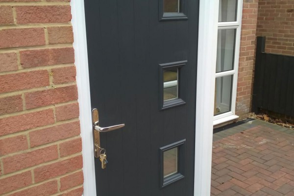 Black-3-Square-Global-Composite-Door-5