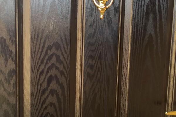 Black-4-Panel-1-Sunburst-Global-Composite-Door-5