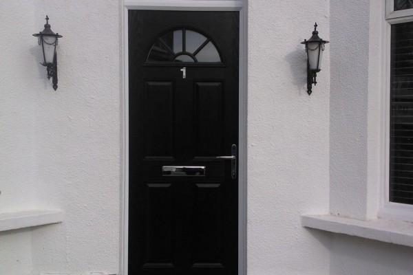 Black-4-Panel-1-Sunburst-Global-Composite-Door-88