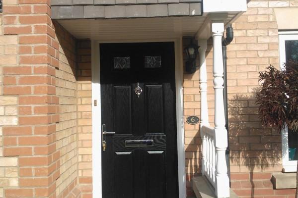 Black-4-Panel-2-Square-Global-Composite-Door4