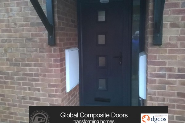 Black-4-Square-Global-Composite-Door3