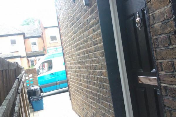 Black-6-Panel-Global-Composite-Door-9