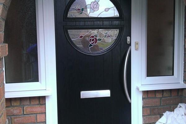 Black-Circle-Global-Composite-Door-8