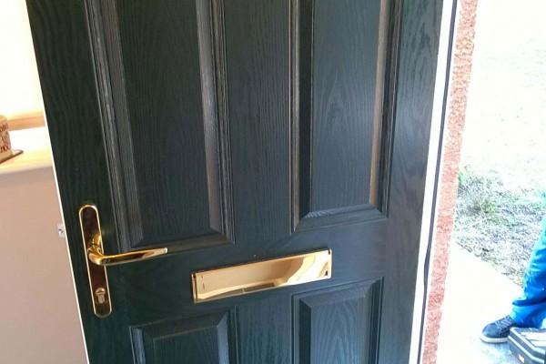 Black-Six-Panel-Global-Composite-Door