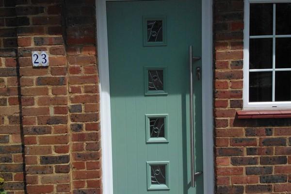 Chartwell-Green-4-Square-Global-Composite-Door-8