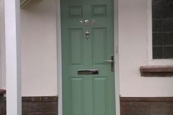 Chartwell-Green-6-Panel-Global-Composite-Door-4