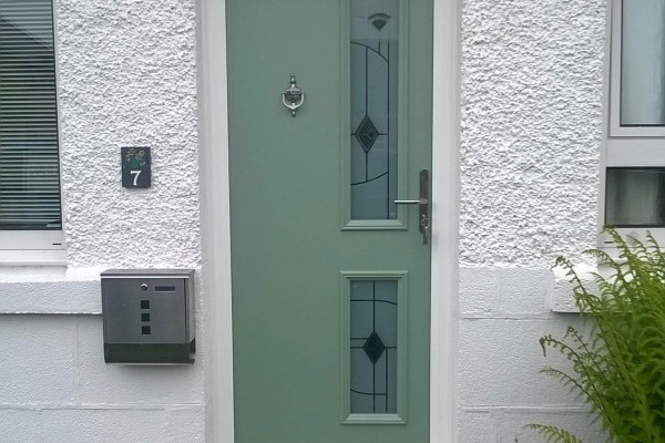 Chartwell-Green-Twin-Side-Global-Composite-Door-1