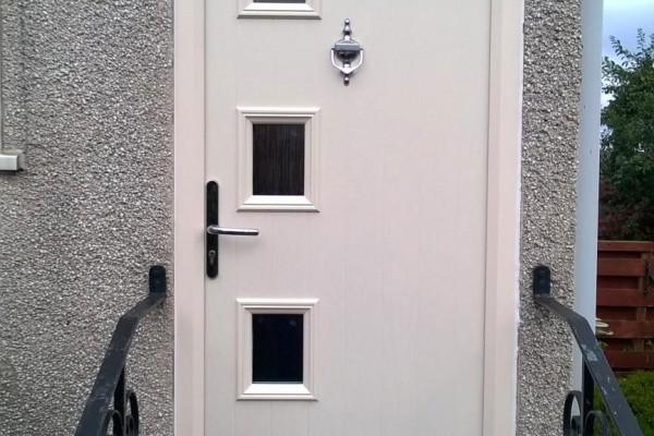 Cream-3-Square-Global-Composite-Door