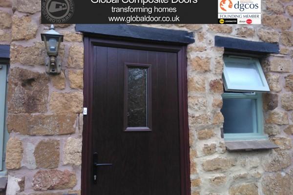 Dark-Wood-1-Square-Global-Composite-Door