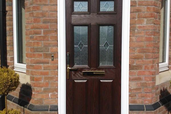Dark-Wood-2-Panel-4-Sqaure-Global-Composite-Door-6