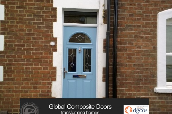 Duck-Egg-Blue-2-Panel-2-Square-1-Arch-Global-Composite-Door