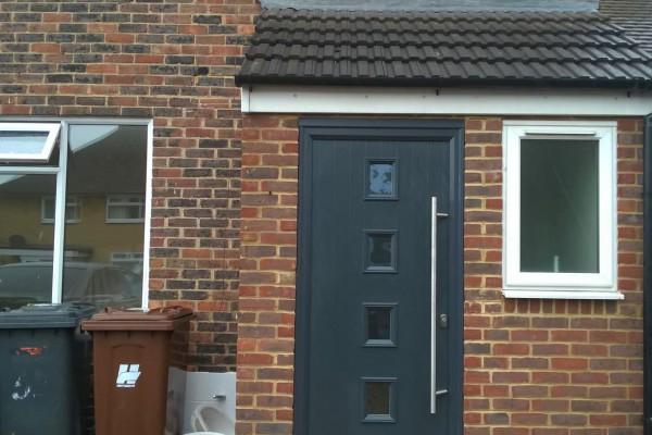 Grey-4-Square-Global-Composite-Door-6