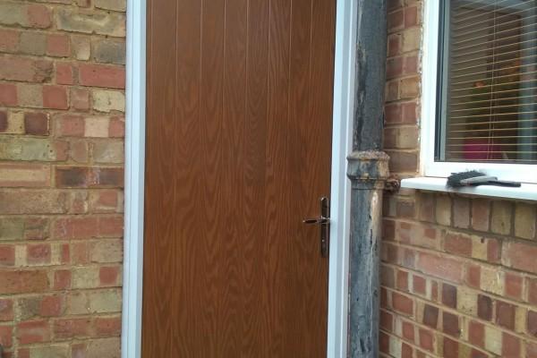 Light-Oak-Cottage-Global-Composite-Door-