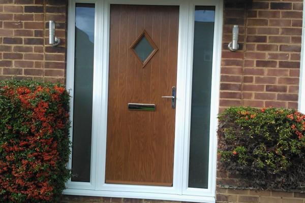Light-Oak-Diamond-Global-Composite-Door-8