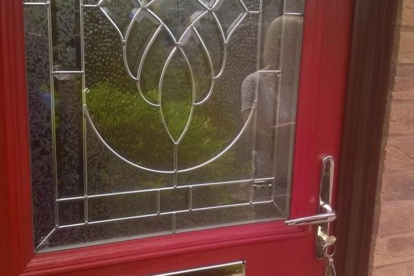 Red-2-Panel-1-Arch-Global-Composite-Door-4