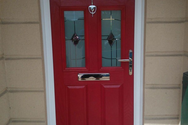 Red-2-Panel-2-Square-1-Arch-Global-Composite-Door-5