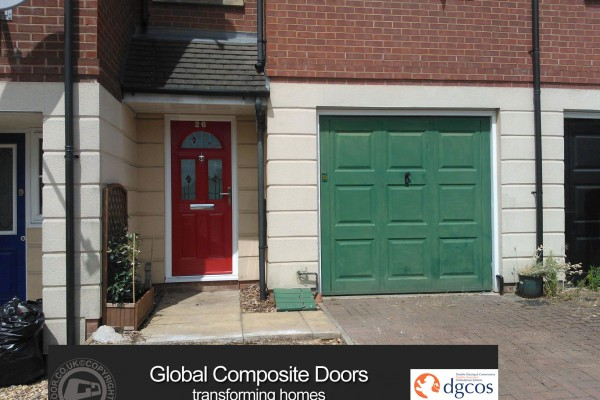 Red-2-Panel-2-Square-1-Arch-Global-Composite-Door-7
