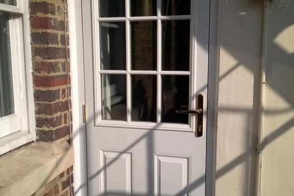 White-2-Panel-1-Grill-Global-Composite-Door-