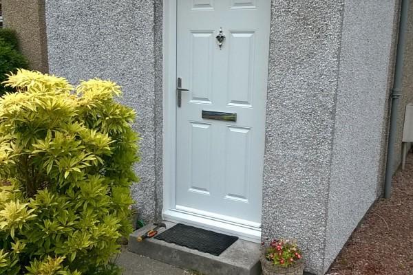White-6-Panel-Global-Composite-Door-6