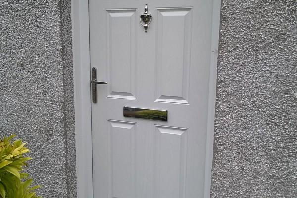 White-6-Panel-Global-Composite-Door-7