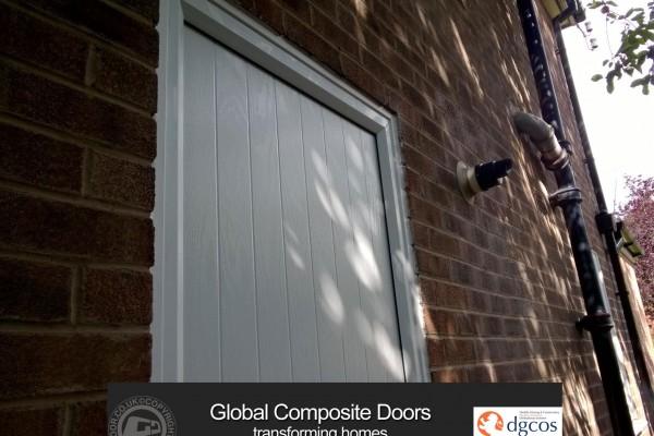 White-Cottage-Global-Composite-Door 2