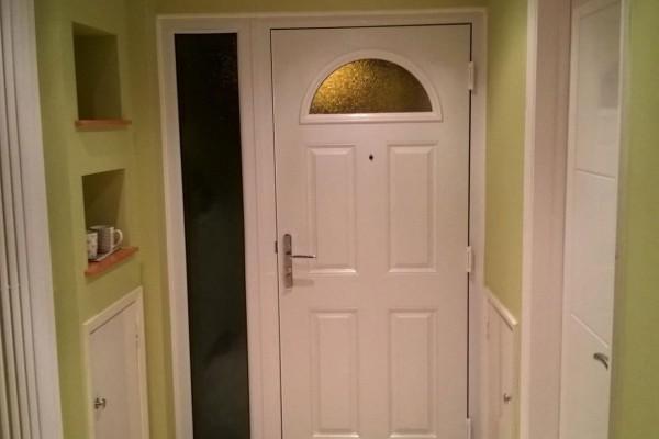 White-Inside-4-Panel-1-Arch-Global-Composite-Door