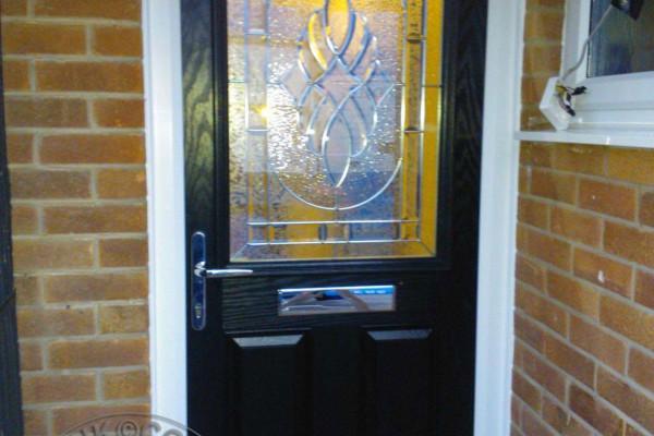 black-2-panel-1-square-global-composite-door