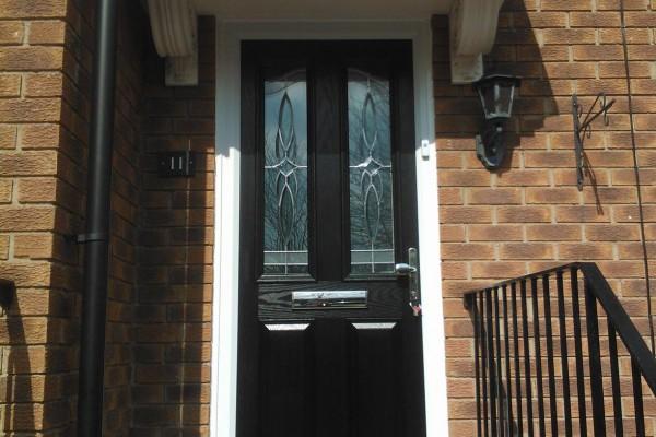 black-2-panel-2-angle-global-composite-door2