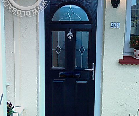 black-2-panel-2-square-1-arch-global-composite-door-2