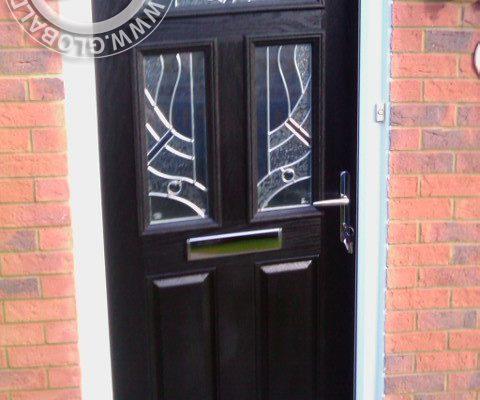 black-2-panel-2-square-1-arch-global-composite-door-3