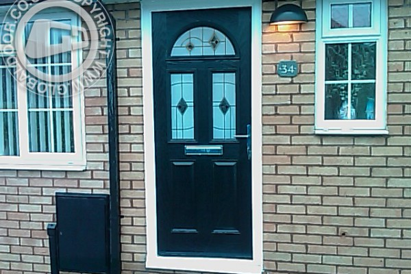 black-2-panel-2-square-1-arch-global-composite-door-41