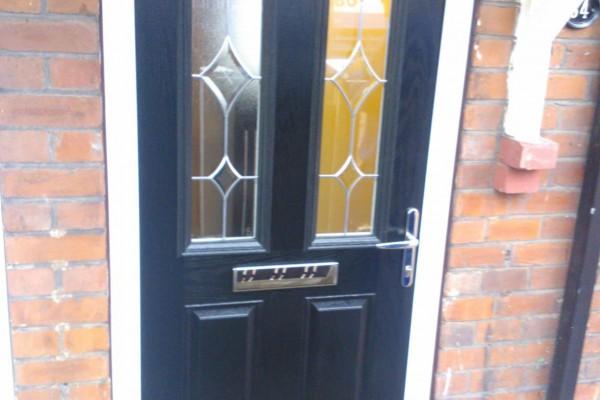 black-2-panel-2-square-Global-Composite-Door2