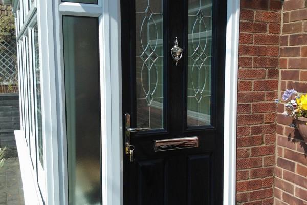 black-2-panel-2-square-global-composite-door-porch