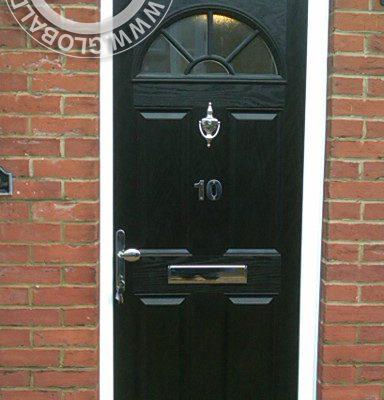 black-2-panel-2-square-global-composite-door-silver-hardware2