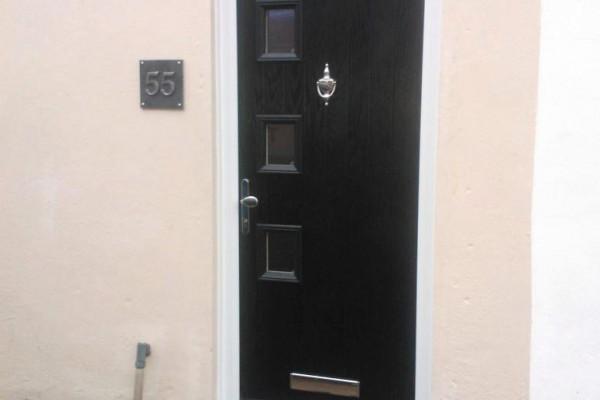 black-3-square-global-composite-door-3