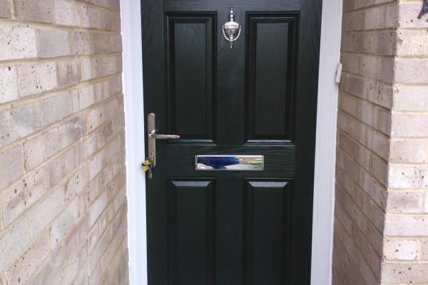 black-4-panel-1-arch-global-composite-door2