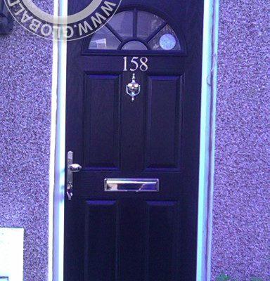 black-4-panel-1-sunburst-global-composite-door-top-box-2