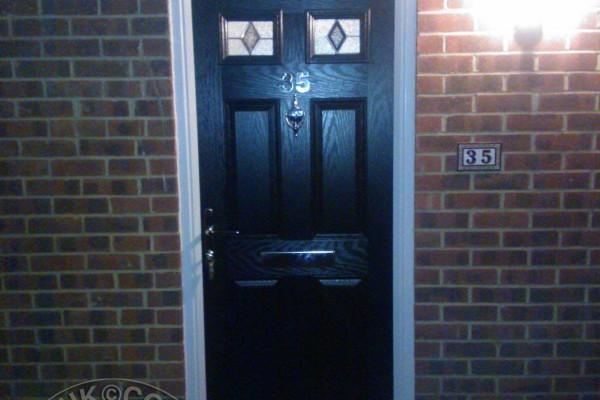 black-4-panel-2-square-Global-Composite-Door
