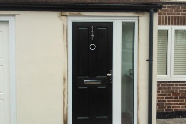 black-4-panel-global-composite-door-side-panel
