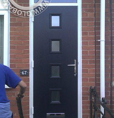 black-4-square-global-composite-door 2