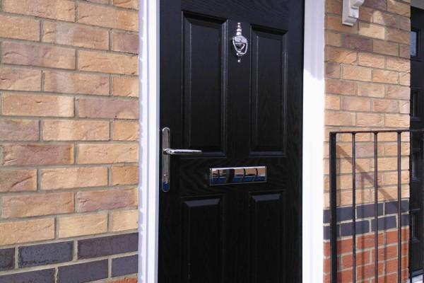 black-6-panel-Global-Composite-Door-4