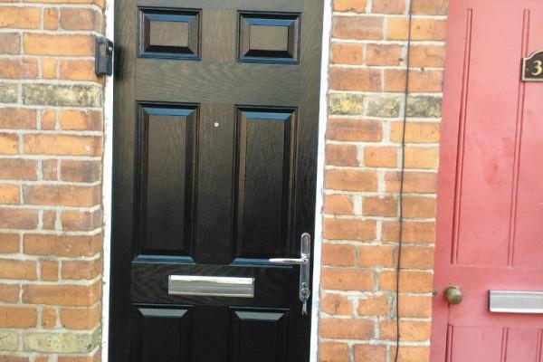 black-6-panel-global-composite-door24