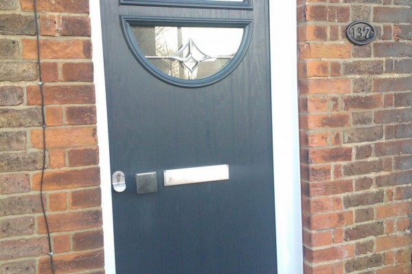 black-circle-Global-Composite-Door-4