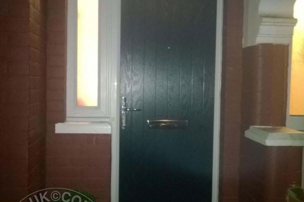 black-cottage-global-composite-door