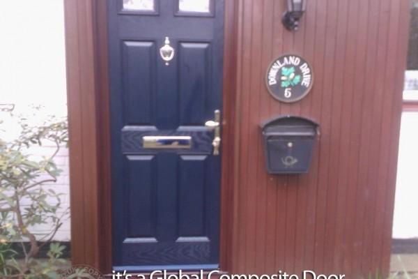 blue-4-panel-2-square-Global-Composite-Door2