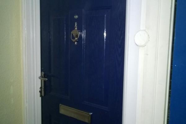 blue-6-panel-global-composite-door