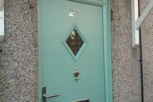 chartwell-green-diamond-global-composite-door