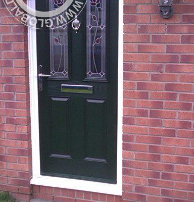 green-2-panel-2-square-global-composite-door