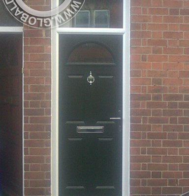 green-4-panel-1-arch-global-composite-door2