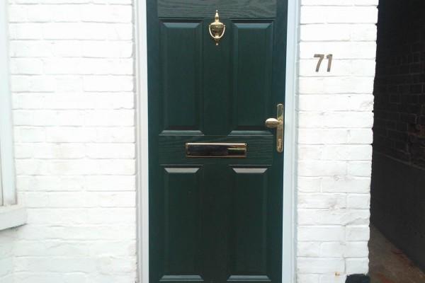 green-4-panel-1-sunburst-global-composite-door